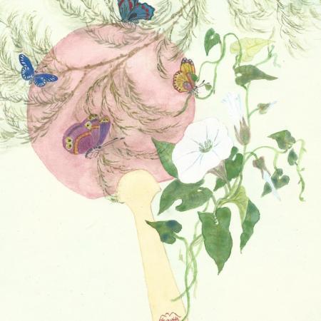 18 illustration pour peinture academique