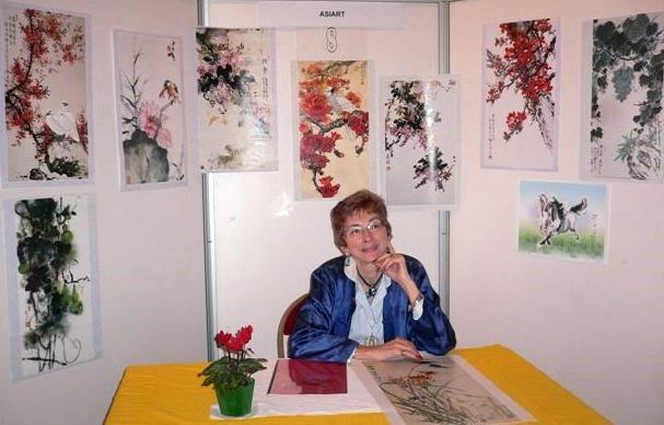 3bis liliane borodine artiste peintre presidente asiart