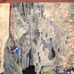 Grottes oniriques de tail 2 sur 3